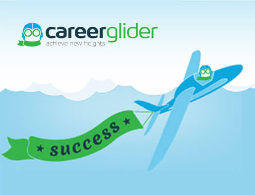 Career Glider Video Production