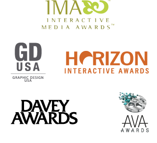 Major Systems's Awards Mobile