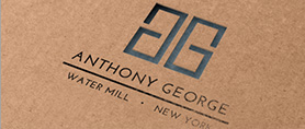Anthony George Thumb02