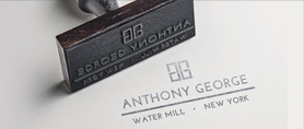 Anthony George Thumb03