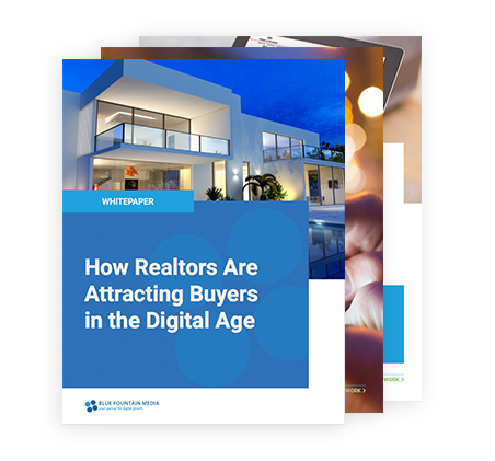 How Realtors Are Attracting Buyers in the Digital Age